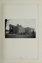 Page 5, 1920 Edition, Downers Grove North High School - Cauldron Yearbook (Downers Grove, IL) online yearbook collection