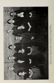 Page 14, 1922 Edition, Downers Grove North High School - Cauldron Yearbook (Downers Grove, IL) online yearbook collection