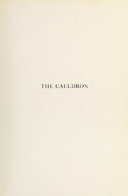 Page 5, 1926 Edition, Downers Grove North High School - Cauldron Yearbook (Downers Grove, IL) online yearbook collection