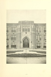 Page 17, 1929 Edition, Downers Grove North High School - Cauldron Yearbook (Downers Grove, IL) online yearbook collection