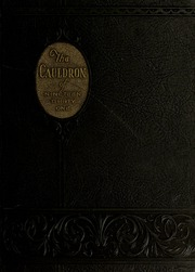 Page 1, 1931 Edition, Downers Grove North High School - Cauldron Yearbook (Downers Grove, IL) online yearbook collection