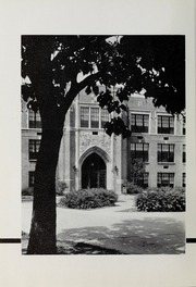 Page 10, 1942 Edition, Downers Grove North High School - Cauldron Yearbook (Downers Grove, IL) online yearbook collection