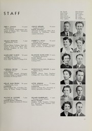Page 17, 1943 Edition, Downers Grove North High School - Cauldron Yearbook (Downers Grove, IL) online yearbook collection