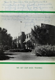 Page 6, 1943 Edition, Downers Grove North High School - Cauldron Yearbook (Downers Grove, IL) online yearbook collection