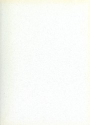 Page 3, 1953 Edition, Downers Grove North High School - Cauldron Yearbook (Downers Grove, IL) online yearbook collection