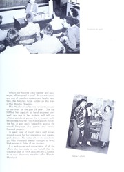 Page 11, 1954 Edition, Downers Grove North High School - Cauldron Yearbook (Downers Grove, IL) online yearbook collection