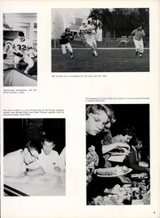 Page 13, 1962 Edition, Downers Grove North High School - Cauldron Yearbook (Downers Grove, IL) online yearbook collection