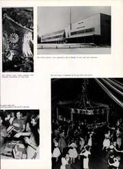 Page 15, 1962 Edition, Downers Grove North High School - Cauldron Yearbook (Downers Grove, IL) online yearbook collection