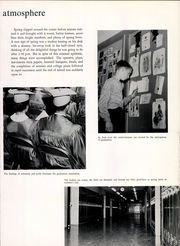 Page 17, 1962 Edition, Downers Grove North High School - Cauldron Yearbook (Downers Grove, IL) online yearbook collection