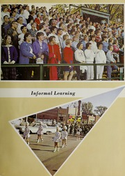 Page 11, 1964 Edition, Downers Grove North High School - Cauldron Yearbook (Downers Grove, IL) online yearbook collection