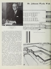 Page 16, 1964 Edition, Downers Grove North High School - Cauldron Yearbook (Downers Grove, IL) online yearbook collection