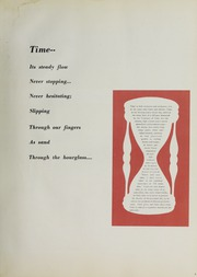Page 7, 1964 Edition, Downers Grove North High School - Cauldron Yearbook (Downers Grove, IL) online yearbook collection