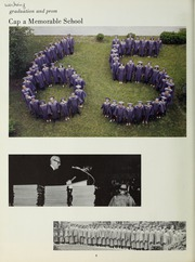 Page 12, 1965 Edition, Downers Grove North High School - Cauldron Yearbook (Downers Grove, IL) online yearbook collection