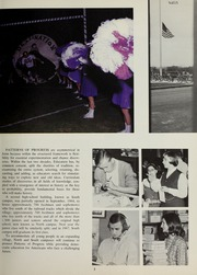 Page 9, 1965 Edition, Downers Grove North High School - Cauldron Yearbook (Downers Grove, IL) online yearbook collection