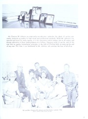 Page 9, 1967 Edition, Downers Grove North High School - Cauldron Yearbook (Downers Grove, IL) online yearbook collection