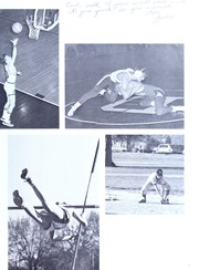 Page 13, 1973 Edition, Downers Grove North High School - Cauldron Yearbook (Downers Grove, IL) online yearbook collection