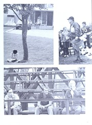 Page 15, 1973 Edition, Downers Grove North High School - Cauldron Yearbook (Downers Grove, IL) online yearbook collection