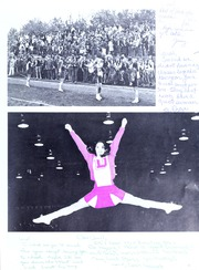 Page 7, 1973 Edition, Downers Grove North High School - Cauldron Yearbook (Downers Grove, IL) online yearbook collection