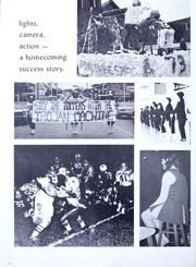 Page 8, 1973 Edition, Downers Grove North High School - Cauldron Yearbook (Downers Grove, IL) online yearbook collection