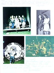 Page 9, 1973 Edition, Downers Grove North High School - Cauldron Yearbook (Downers Grove, IL) online yearbook collection