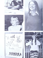 Page 10, 1975 Edition, Downers Grove North High School - Cauldron Yearbook (Downers Grove, IL) online yearbook collection