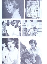 Page 11, 1975 Edition, Downers Grove North High School - Cauldron Yearbook (Downers Grove, IL) online yearbook collection