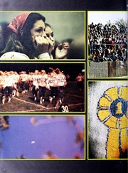 Page 12, 1975 Edition, Downers Grove North High School - Cauldron Yearbook (Downers Grove, IL) online yearbook collection