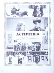 Page 14, 1975 Edition, Downers Grove North High School - Cauldron Yearbook (Downers Grove, IL) online yearbook collection