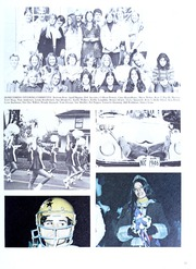 Page 17, 1975 Edition, Downers Grove North High School - Cauldron Yearbook (Downers Grove, IL) online yearbook collection