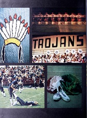 Page 8, 1975 Edition, Downers Grove North High School - Cauldron Yearbook (Downers Grove, IL) online yearbook collection