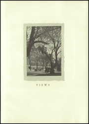 Page 17, 1927 Edition, Lake View High School - Red and White Yearbook (Chicago, IL) online yearbook collection