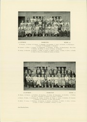 Page 144, 1934 Edition, Lake View High School - Red and White Yearbook (Chicago, IL) online yearbook collection