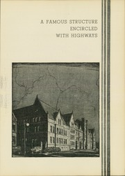 Page 15, 1934 Edition, Lake View High School - Red and White Yearbook (Chicago, IL) online yearbook collection