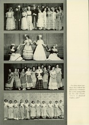 Page 154, 1934 Edition, Lake View High School - Red and White Yearbook (Chicago, IL) online yearbook collection