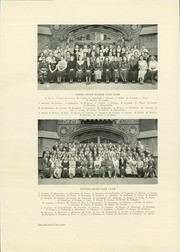 Page 158, 1934 Edition, Lake View High School - Red and White Yearbook (Chicago, IL) online yearbook collection