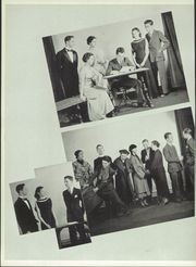 Page 17, 1936 Edition, Lake View High School - Red and White Yearbook (Chicago, IL) online yearbook collection