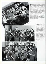 Page 216, 1938 Edition, Lake View High School - Red and White Yearbook (Chicago, IL) online yearbook collection