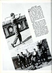 Page 218, 1938 Edition, Lake View High School - Red and White Yearbook (Chicago, IL) online yearbook collection