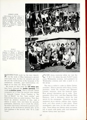 Page 219, 1938 Edition, Lake View High School - Red and White Yearbook (Chicago, IL) online yearbook collection