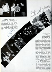 Page 224, 1938 Edition, Lake View High School - Red and White Yearbook (Chicago, IL) online yearbook collection
