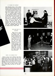 Page 227, 1938 Edition, Lake View High School - Red and White Yearbook (Chicago, IL) online yearbook collection