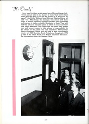 Page 228, 1938 Edition, Lake View High School - Red and White Yearbook (Chicago, IL) online yearbook collection