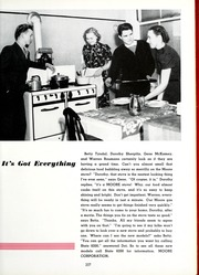 Page 229, 1938 Edition, Lake View High School - Red and White Yearbook (Chicago, IL) online yearbook collection