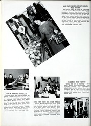 Page 230, 1938 Edition, Lake View High School - Red and White Yearbook (Chicago, IL) online yearbook collection
