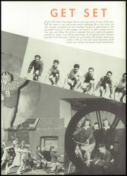 Page 11, 1942 Edition, Lake View High School - Red and White Yearbook (Chicago, IL) online yearbook collection
