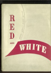 1948 Edition, Lake View High School - Red and White Yearbook (Chicago, IL)