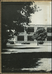 Page 2, 1953 Edition, St Charles High School - Halo Yearbook (St Charles, IL) online yearbook collection
