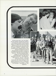Page 12, 1978 Edition, St Charles High School - Halo Yearbook (St Charles, IL) online yearbook collection