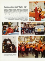 Page 16, 1978 Edition, St Charles High School - Halo Yearbook (St Charles, IL) online yearbook collection