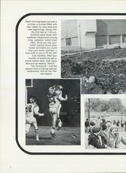 Page 6, 1978 Edition, St Charles High School - Halo Yearbook (St Charles, IL) online yearbook collection